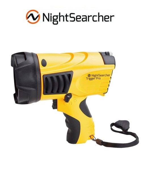 triggerpro1