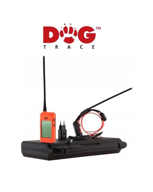 DOGTRACE GPS X20