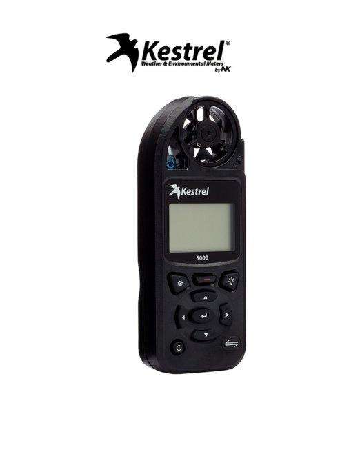 Kestrel 5000 Environmental Meter-1