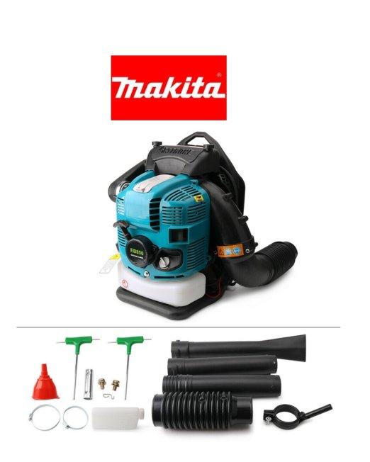 makita-petrol-chain-saw-eb7660th