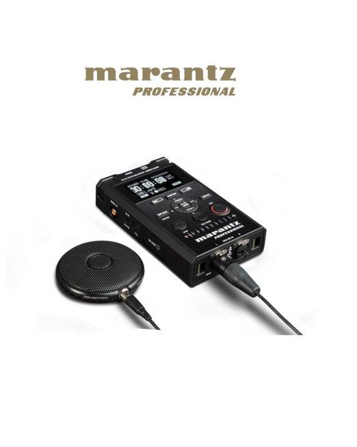 Marantz Professional -1