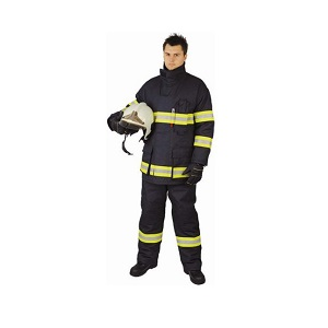 Fire Fighting Kits