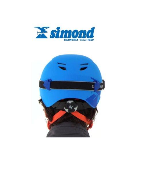 simond helmet-1