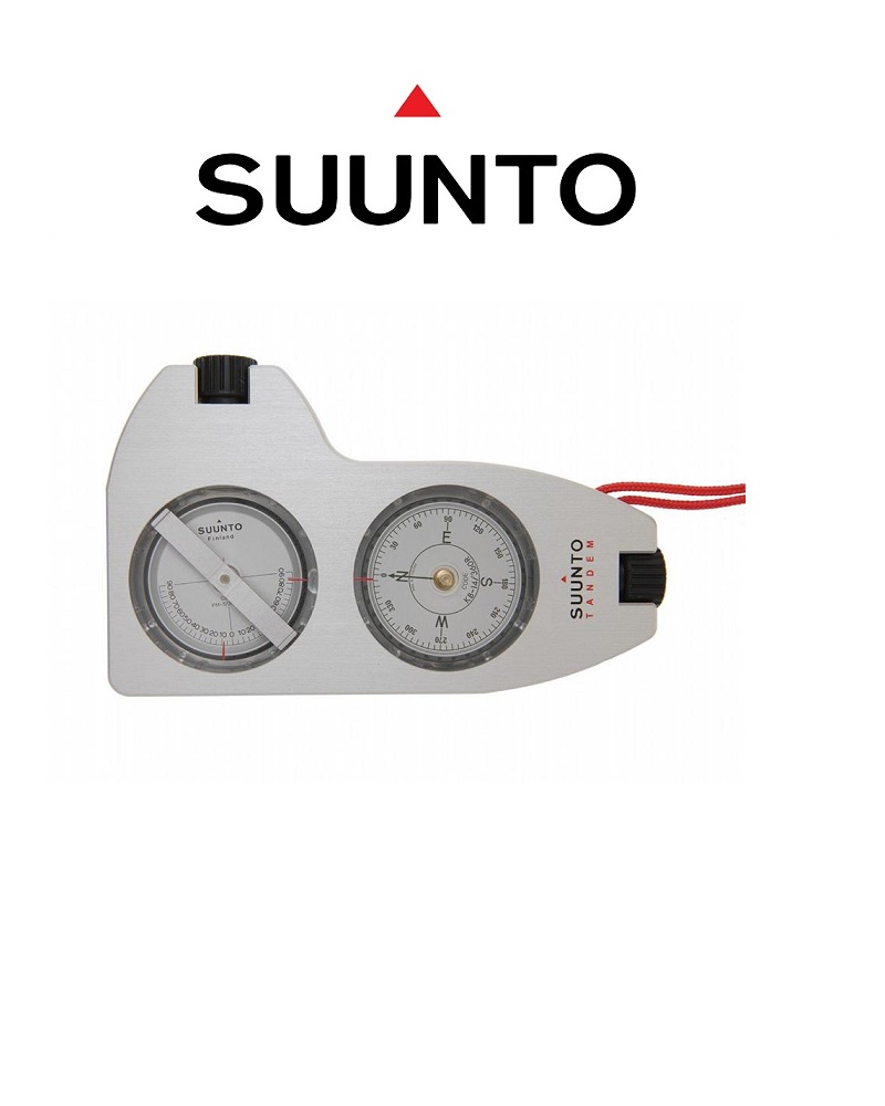 Clinometer – sunrek